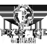 Prestige VIP Services